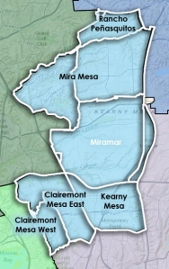 district6map