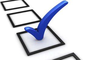 ballot-voting-endorse