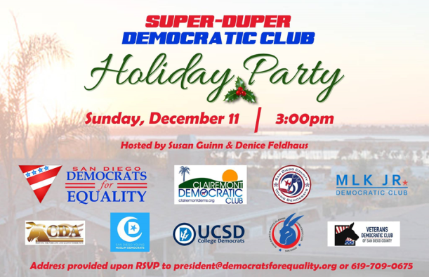 super-duper-holiday-party
